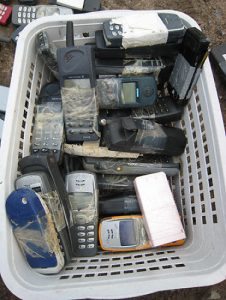Cell Phones 2