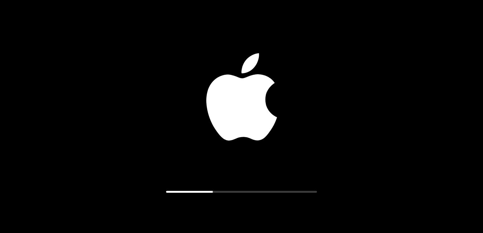 بروزرسانی ۱۰.۲.۱ در اپل