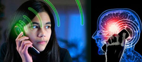 میزان جذب یا SAR در گوشی به چه معنا است؟