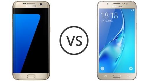 سری های مختلف گوشی های سامسونگ چه تفاوتهایی باهم دارند؟