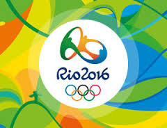 شرکت سامسونگ به تمامی ۱۲۵۰۰ ورزشکار المپیک ریو ۲۰۱۶ گوشی گلکسی اس ۷ اج محدود، هدیه می دهد