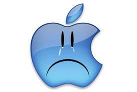 بلاخره آیا اپل به ایران می آید؟