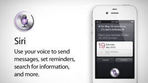Voice-commands Siri وبلاگ راسخون بلاگ rasekhoon rasekhonblog