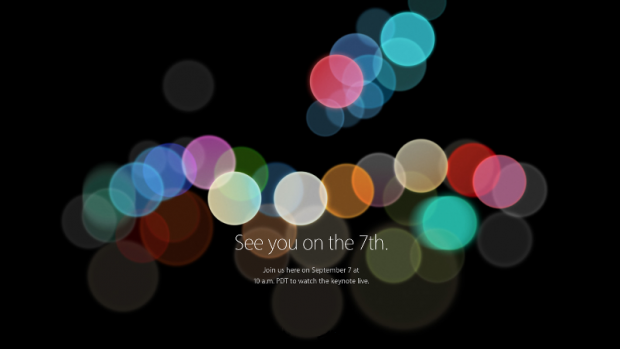 در کنفرانس 7 سپتامبر اپل چه گذشت؟ از قیمت آیفون 7 گرفته تا آمار و ارقام جالب اپلی