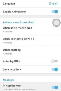 automatic-media-download-digidoki