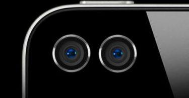 dual lens DigiDoki