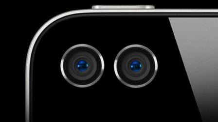 اندر حکایت دوربین با دو لنز