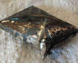 explodedbattery-digidoki