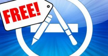 opened-app-store-digidoki