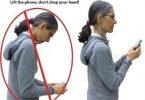 phone-and-heads-up-digidoki