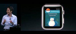 pokemon-go-i-watch-digidoki