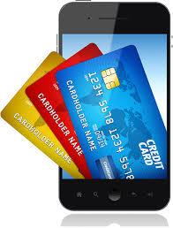 آیا کارتهای بانکی مغناطیسی با موبایل خراب می شوند؟