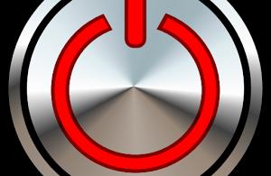 power-button-digidoki