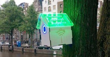 free-wifi-birdhouse-digidoki