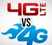 4g-vs-lte-digidoki