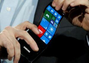 flexible-phone-digidoki