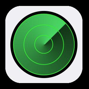 Find iPhone چیست و چگونه می توان با آن، گوشی را پیدا کرد؟