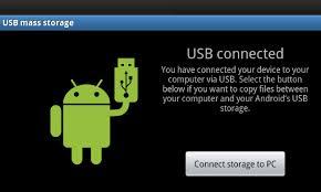 Android-USB-connection-DigiDoki