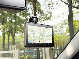 GPS-DigiDoki