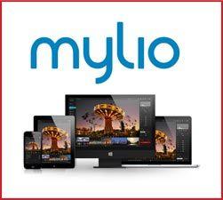 Mylio-DigiDoki