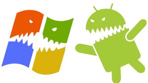 android-vs-windows-DigiDoki