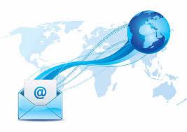 email-and-sharing-DigiDoki