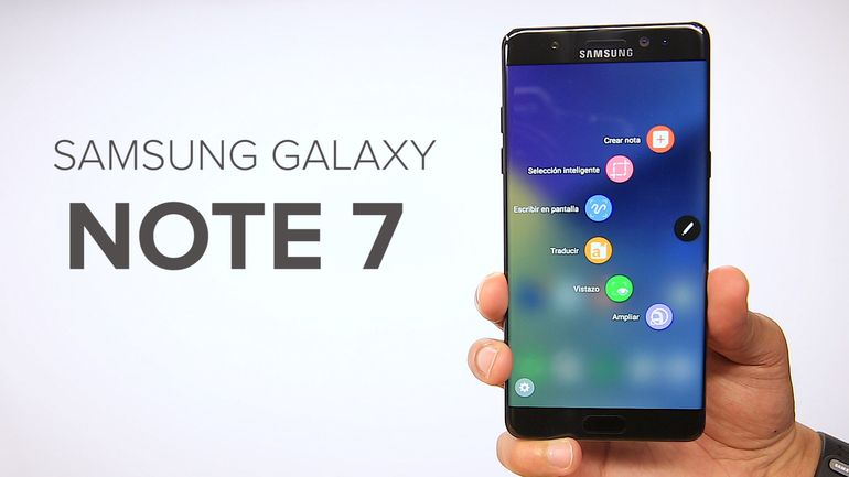 galaxy-note-7-DigiDoki
