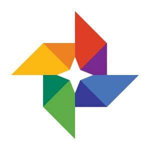 google-photos-DigiDoki