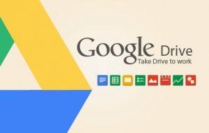 googledrive-DigiDoki