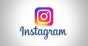 instagram DigiDoki