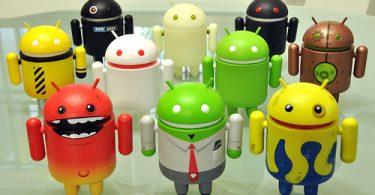 my-Android-DigiDoki
