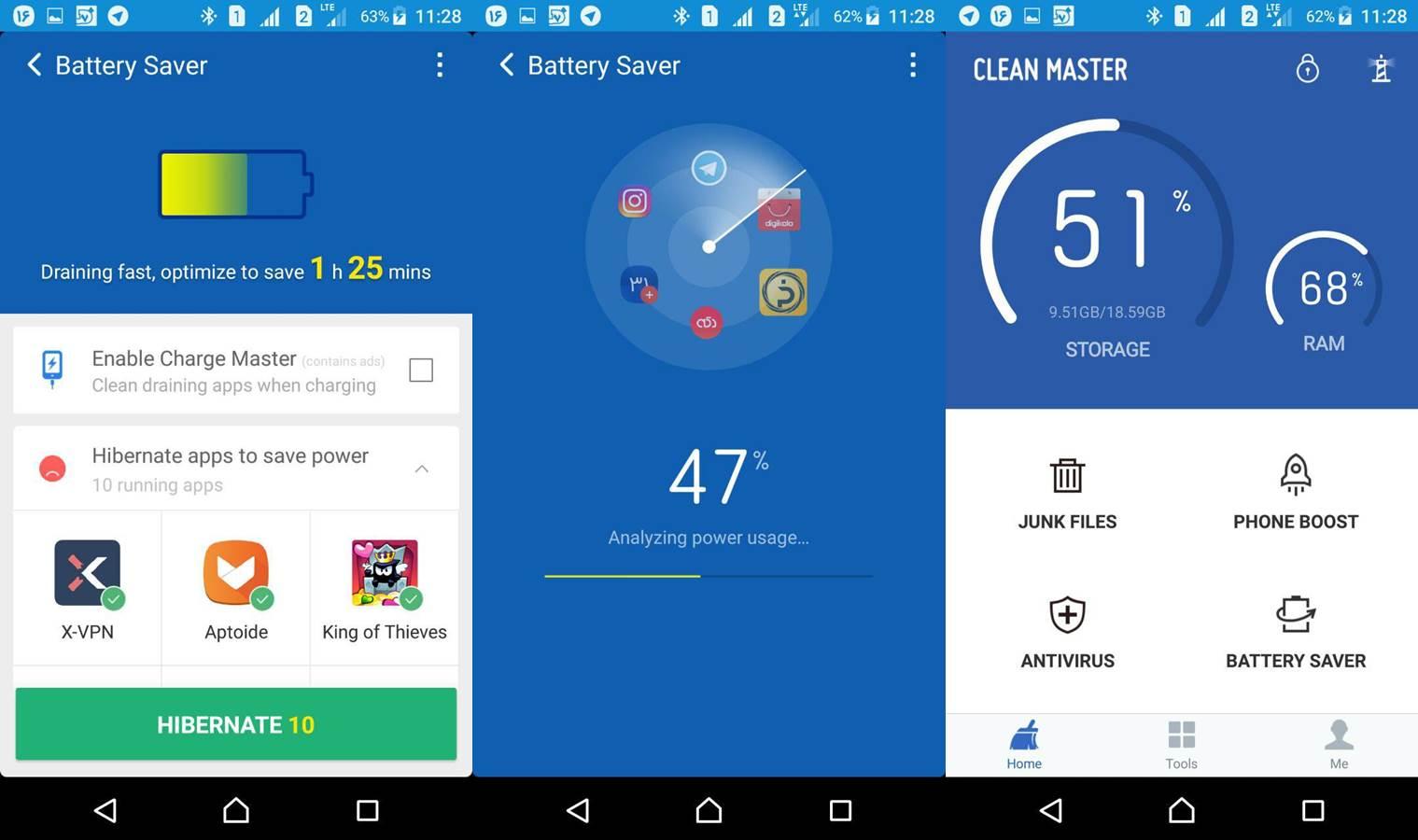 CleanMaster-DigiDoki