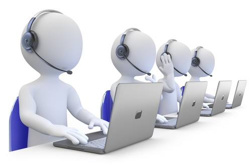 آموزش نحوه ثبت درخواست برای مشاوره رایگان تلفنی در البان
