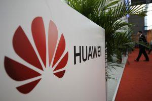 Huawei-DigiDoki