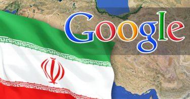 Iran-Google-DigiDoki