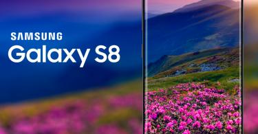 Samsung-Galaxy-S8-DigiDoki