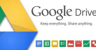 google-drive-DigiDoki