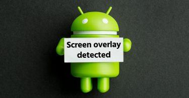 screen-overlay-detected-DigiDoki