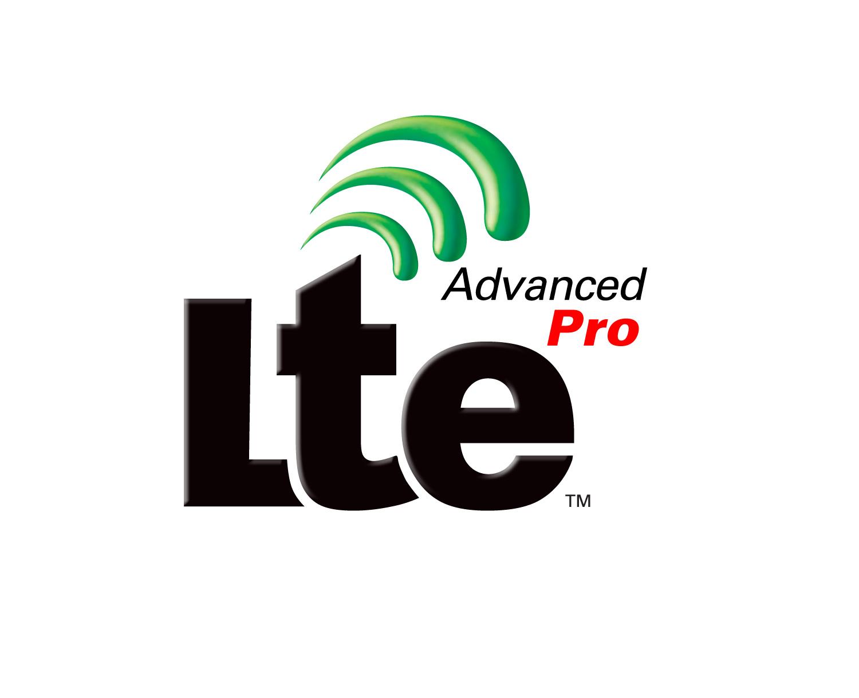 اینترنت LTE Advanced Pro ، نسل جدید اینترنت، در راه است!