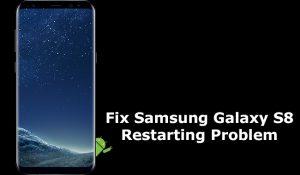 Samsung-Galaxy-S8-keeps-Restarting-DigiDoki