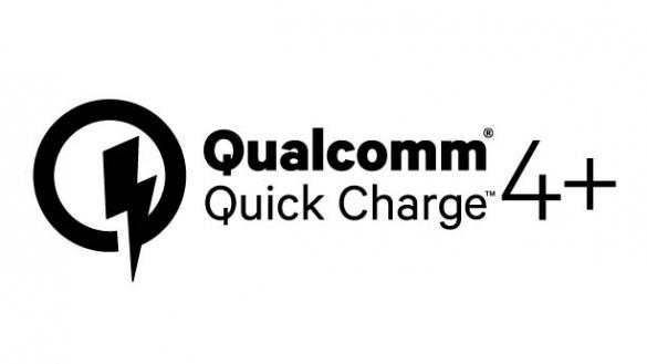 شارژ سریع گوشی با شارژ سریع ۴+ کوالکام. ۵دقیقه شارژ کن، ۵ساعت استفاده!