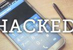 هک کردن با صفحه نمایش دیجی دکی