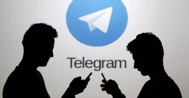 آپدیت بعدی تلگرام دیجی دکی