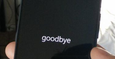 ویندوز فون دیجی دکی