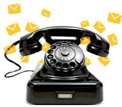 قبض پیامکی تلفن ثابت اِلـبان