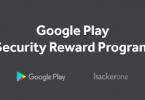 پاداش هزار دلاری گوگل دیجی دکی