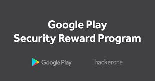 پاداش هزار دلاری گوگل به هکرهایی که بتوانند نرم افزارهایی را هک کنند