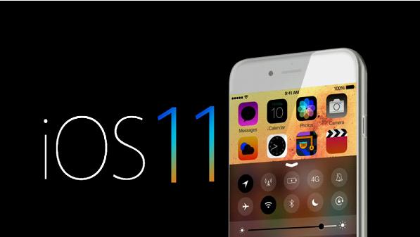 مشکلات iOS 11 هر آیفون داری را از به روز شدن پشیمان می کند