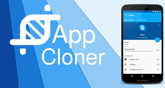 ایجاد چند اکانت تلگرام به صورت همزمان بروی یک گوشی
