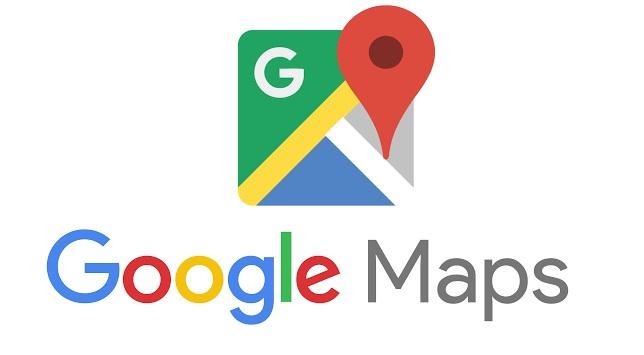با گوگل مپ راحت تر سفر کنید و نگران آدرس ها نباشید